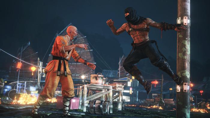 Ybei-vs-ninja_108133