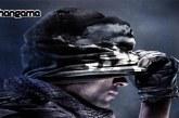 دانلود کرک بازی Call Of Duty : Ghosts