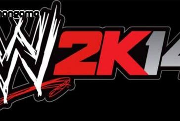 نمرات بازی WWE 2K14 منتشر شدند/کشتی کج با طعم ۲K (آپدیت میشود)