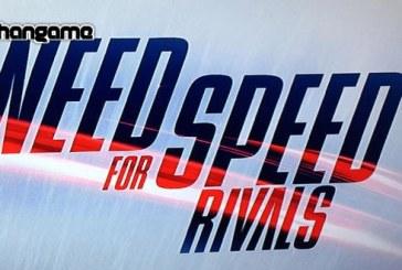 دانلود ترینر بازی Need for Speed Rivals