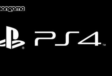 فروش PS4 از ۲.۱ میلیون دستگاه فراتر رفت/تشکر سونی از طرفداران