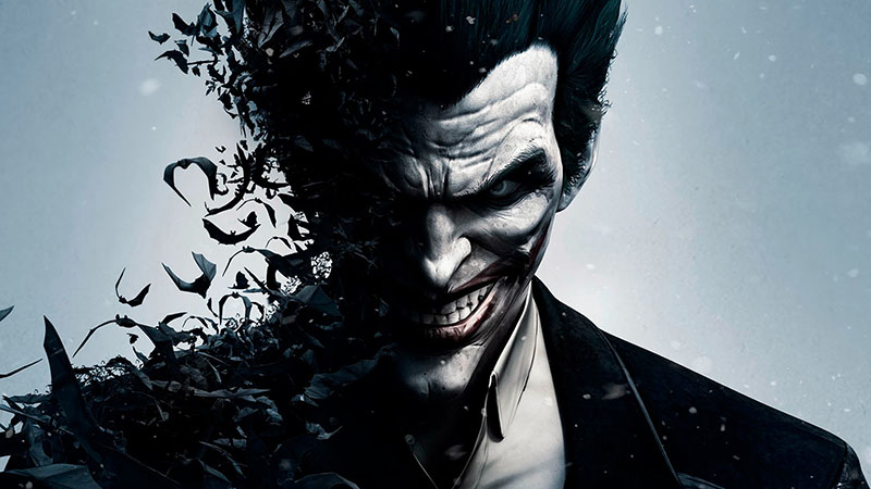 joker-biography-2