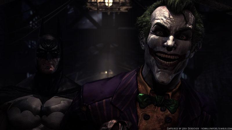 joker-biography-3