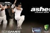 دانلود کرک سالم بازی Ashes Cricket 2013