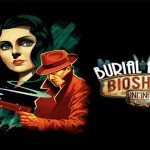 دانلود بازی Bioshock Infinite Burial At Sea | برای Xbox 360,PS3,PC