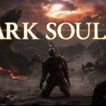 Dark-Souls-2header