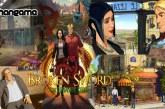 دانلود کرک سالم بازی Broken Sword 5 : The Serpent's Curse