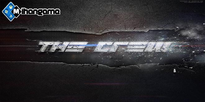 تصاویر جدید از بازی The Crew