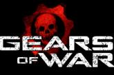 Gears of War Remaster نیز تنها برای Xbox One منتشر خواهد شد