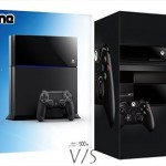 PS4-vs-Xbox-One-box-cover-art