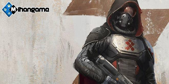 جنگ در سیاره ها | تصاویر جدید از بازی Destiny منتشر شد