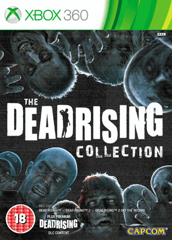 dead-rising-collection-xbox-360