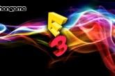 تاریخ اجرای کنفرانس Electronic Arts در E3 2015 اعلام شد