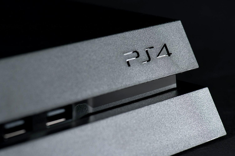 Sony-Playstation-4-corner-macro