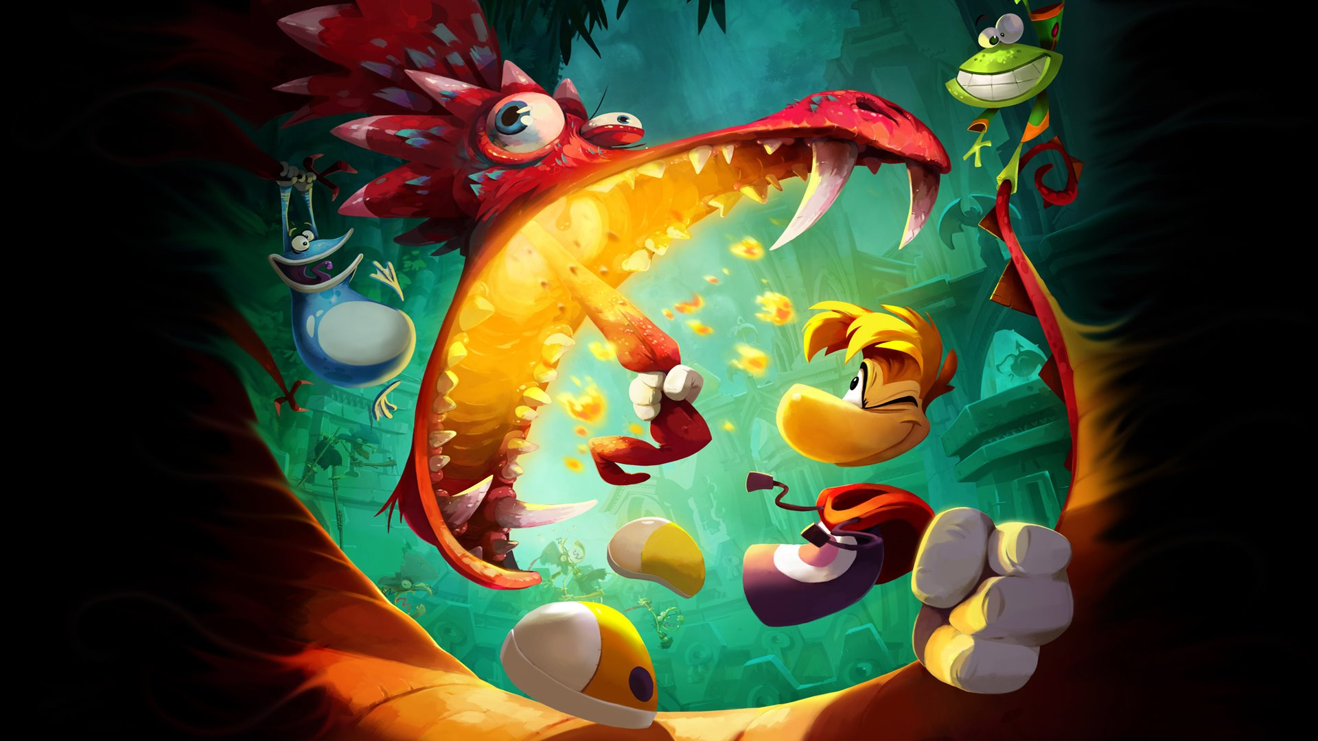Video-Game_rayman-legends_270015