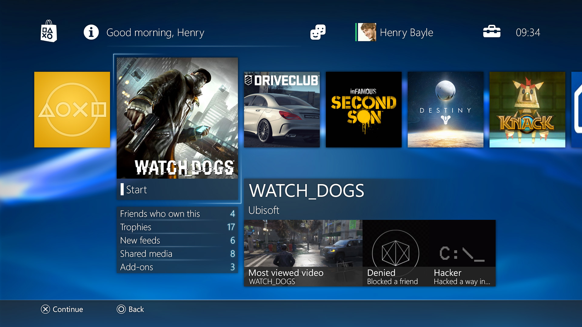 playstation-4-ui-watch-dogs1