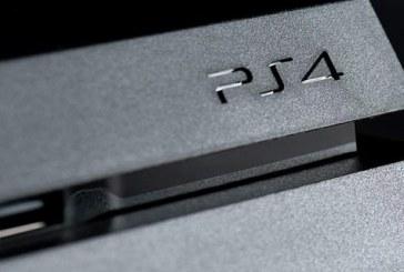 فروش جهانی PS4 به ۶ میلیون دستگاه رسید|فروش ۲.۱ میلیونی KillZone:Shadow Fall