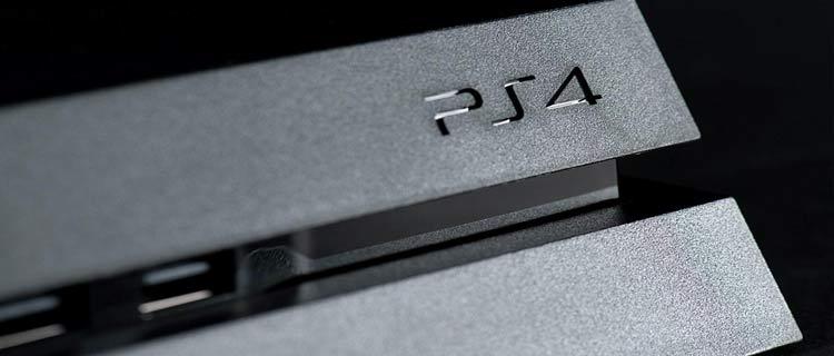 فروش جهانی PS4 به ۶ میلیون دستگاه رسید فروش ۲.۱ میلیونی KillZone:Shadow Fall