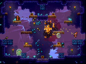 towerfall-ascension_Backfire