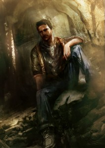 uncharted_2_by_patryk_garrett-d2yzfzw (1)
