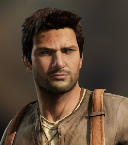 uncharted_2_nathan_drake_by_cy689-d323n8b