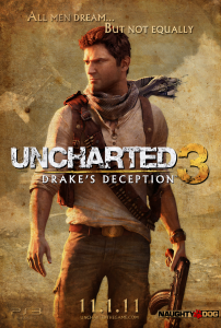 uncharted_3_teaser_poster_by_twistrox-d34s5s0