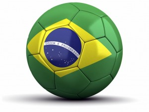 Fifa-World-Cup-2014-Brazil-Football-Full-HD
