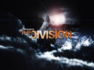 Tom-Clancys-The-Division-HD-Wallpaper3-670x502