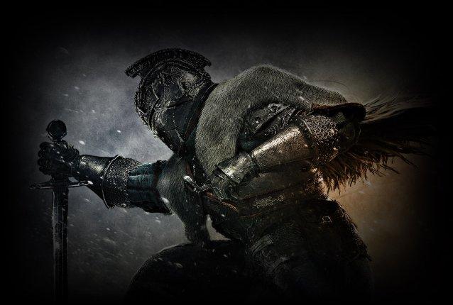تریلری جدید از بازی Dark Souls 2 منتشر شد | www.MihanGame.com