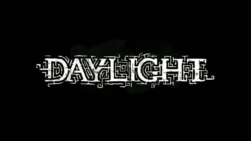 daylight-video-game-logo