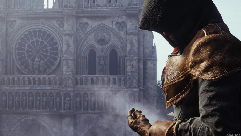 image_assassin_s_creed_unity-24488-2908_0012