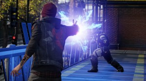 inFAMOUS_Second_Son-neon_blast_639