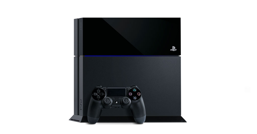 فروش ۷ میلیونی جهانی کنسول PS4 به لطف Infamous: Second Son