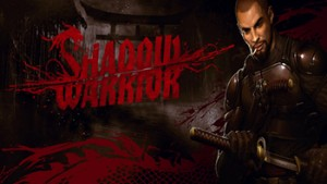 shadow_warrior1350