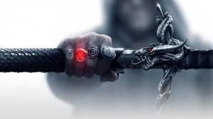 کاور یا باکس ارت بازی Dragon Age: Inquisition