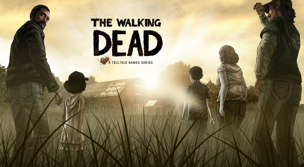 The-Walking-Dead-farm1