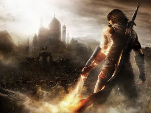 The-best-top-desktop-prince-of-persia-wallpapers-3-prince-of-persia-the-forgotten-sands-wallpaper