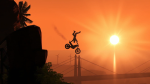 Trials-Fusion-FMX-Trailer