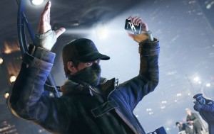 Watch_Dogs_001