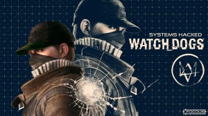 Watch_Dogs_1694836226