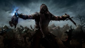 middle-earth-shadow-of-mordor_356894891