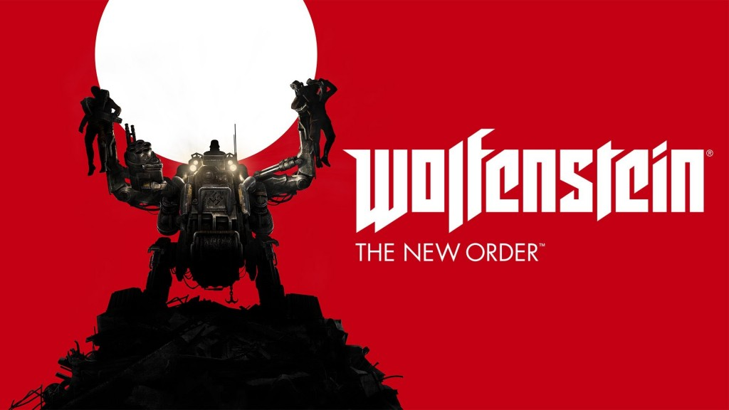 wolfenstein_the_new_order_wallpaper_8-HD