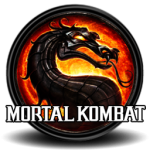 Mortal Kombat جدیدی در راه است؟