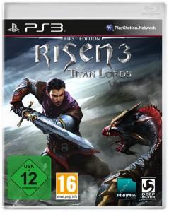 Risen-3-Titan-Lords-Box-Art-Unveiled-PS3-818x1024