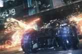 چهار شخصیت Robin, Nightwing, Catwoman و Azrael نیز به Batman: Arkham Knight پیوستند