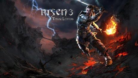 risen-3-titan-lords-img-4