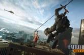 معرفی بهترین سلاح های بازی Battlefield: Hardline،با ما همراه باشید