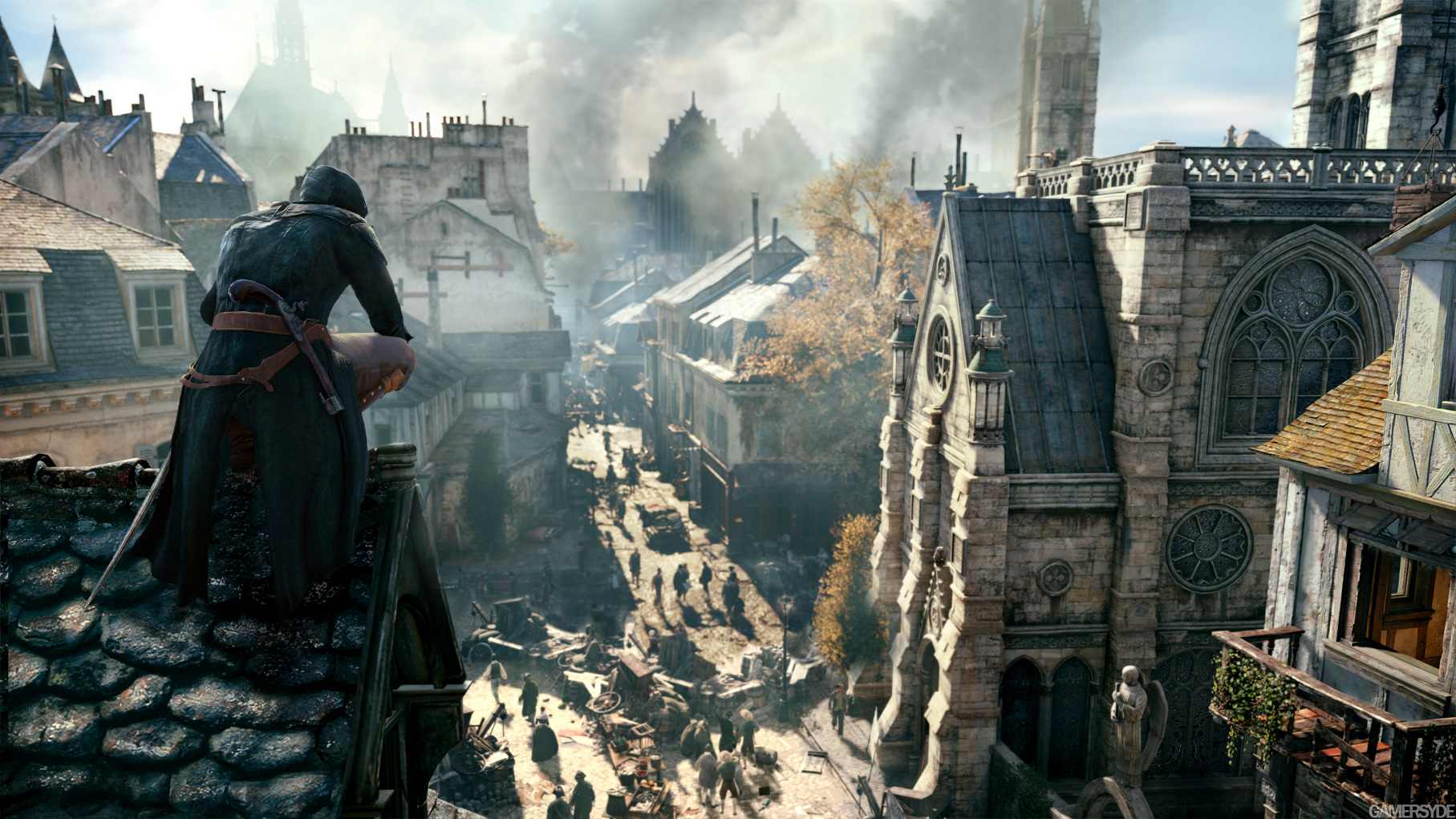 image_assassin_s_creed_unity-25324-2908_0007
