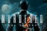 دانلود ترینر بازی Murdered Soul Suspect