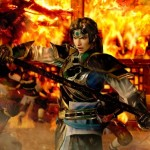 Dynasty-Warriors-8-Xtreme-Legends-2-670x376